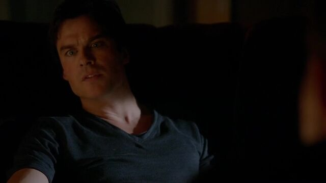 File:7X07-33-Damon.jpg
