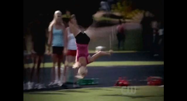 File:Rebekah doing an aerial.png