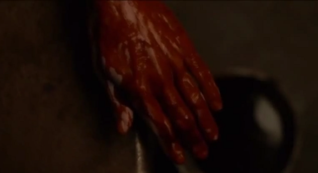 File:Stefan hand 5x21.png