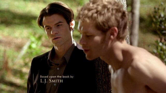 File:2x22-klaus-and-elijah-22258262-1280-720.jpg