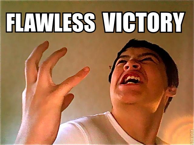 File:Flawless Victory.jpg
