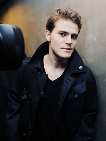 File:Paul wesley new.jpg