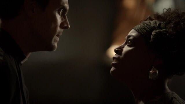 File:The Originals S01E06 720p KISSTHEMGOODBYE 0937.jpg