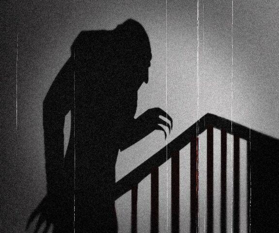 File:Nosferatu s shadow.jpg