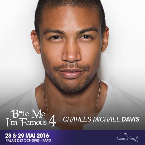 File:2016 BMIF4 Charles Michael Davis.png