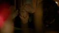 Cami & Klaus Hold Hands(1).png