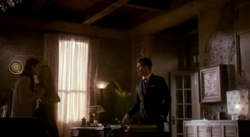 Hayley-Rebekah-Elijah 2x18