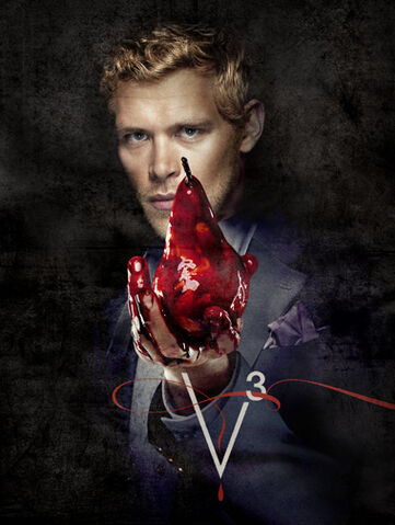File:Klaus-the-vampire-diaries-25140553-380-504.jpg