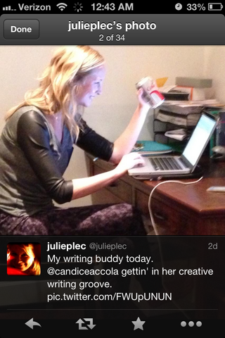 File:Candice, New Writer.PNG