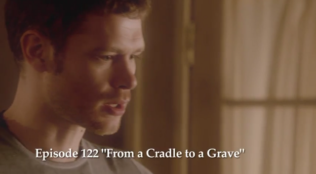 File:1.22 From A Cradle To A Grave 001.PNG