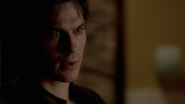 File:402VampireDiaries0375.jpg