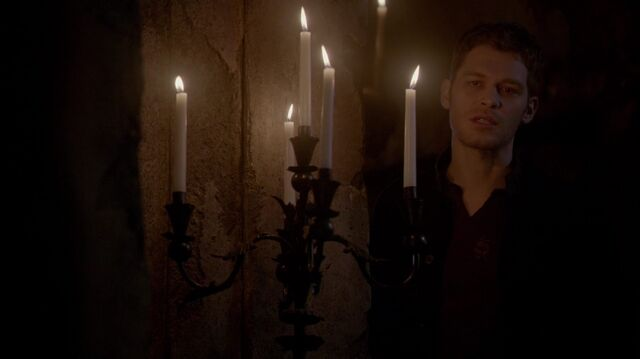 File:Normal TheOriginals220-2489Klaus.jpg