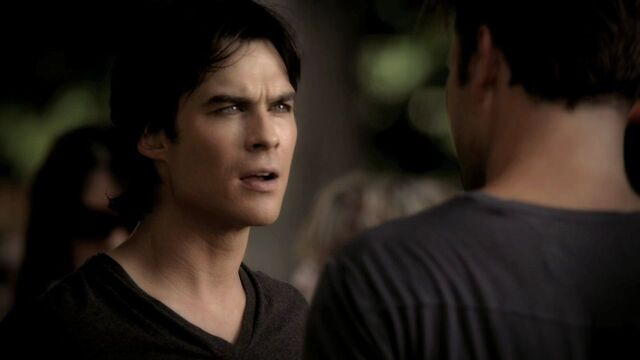File:304VampireDiaries0543.jpg