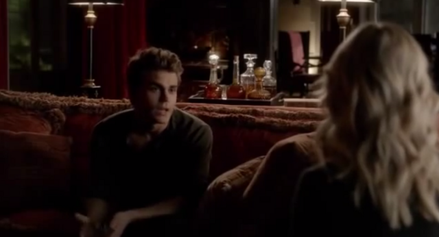 File:Stefan-Care in 4x3.png