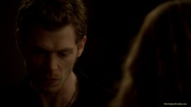 File:189-tvd-3x13-bringing-out-the-dead-theoriginalfamilycom.jpg