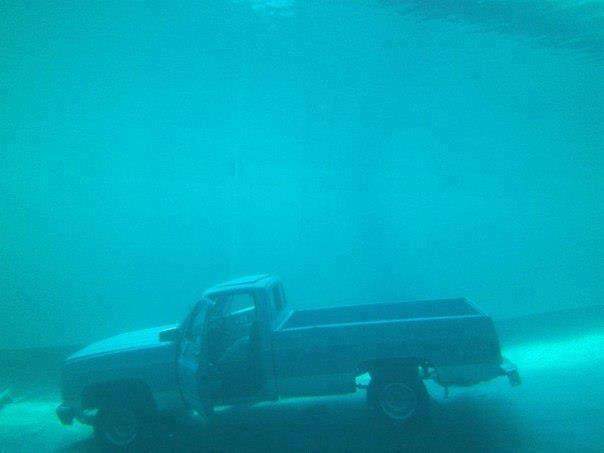 File:Underwater01.jpg