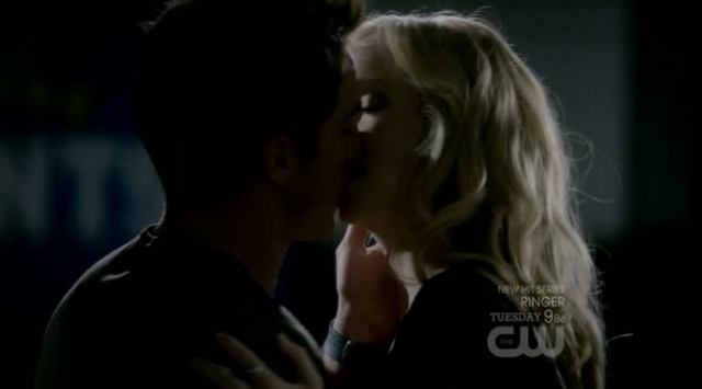 File:Forwood 3x5....png
