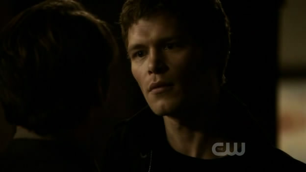 File:TVD - 2.22 - As I Lay Dying (10).jpg