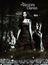 File:Tvd-season-4-the-vampire-diaries-31210136-194-259.jpg