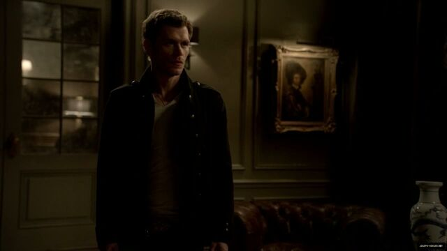 File:3x13-Bringing-Out-the-Dead-joseph-morgan-29152658-1280-720.jpg