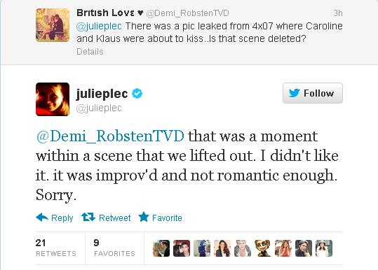 File:Julie-plec-tweet 1.jpg