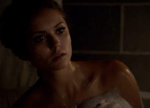 File:Katherine Season 5 Episode One ScreenCapture.jpg
