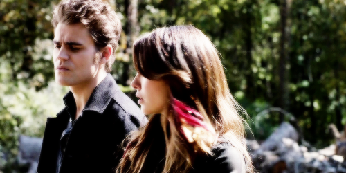 File:Stefan and Elena 5x11.png
