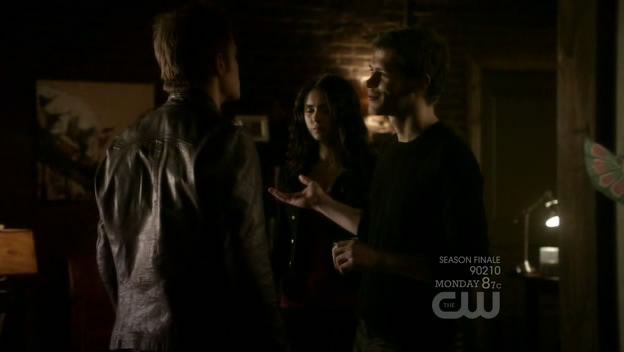 File:TVD - 2.22 - As I Lay Dying (23).jpg