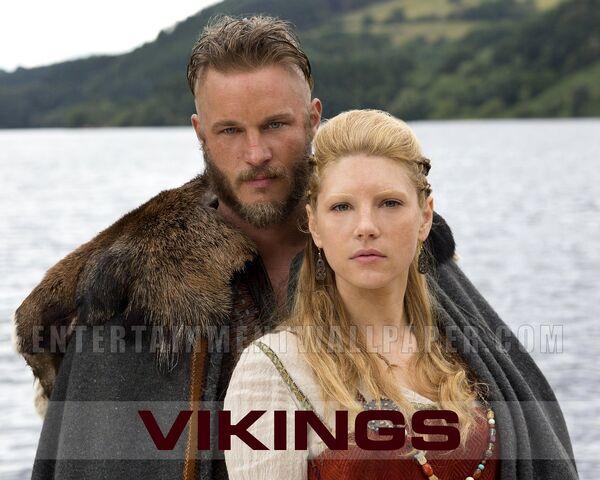 File:Vikings-vikings-tv-series-34569087-1280-1024.jpg