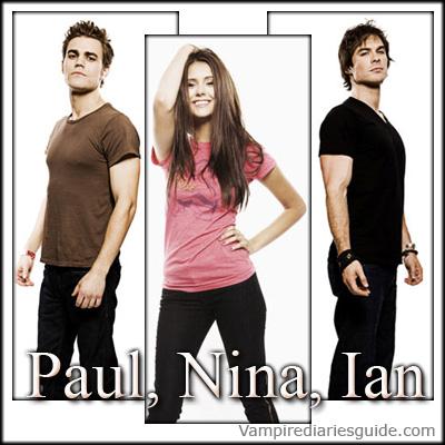 File:Paul-nina-ian-.jpg
