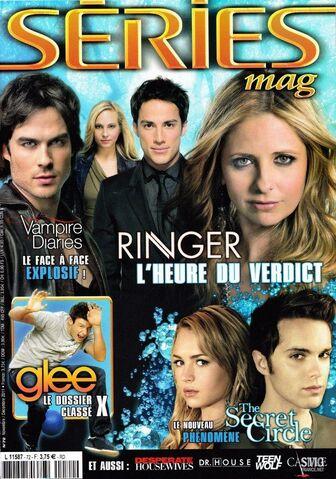 File:SeriesMag France 2011-11.jpg