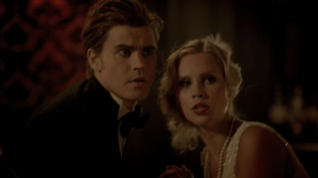File:303VampireDiaries1353.jpg