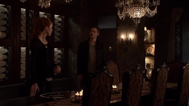 File:The Originals S01E21 mkv1233.jpg