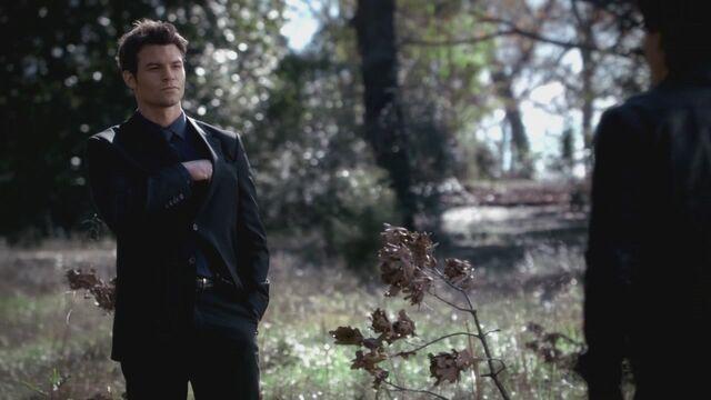 File:The-Vampire-Diaries-3x13-Bringing-Out-the-Dead-HD-Screencaps-elijah-28811757-1280-720.jpg