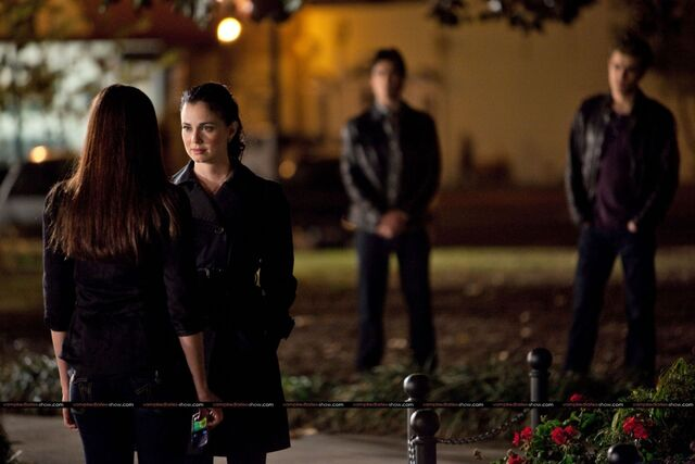 File:1-The-Vampire-Diaries-1x21-Isobel-Elena-Isobel-Damon-Stefan-Promo.jpg