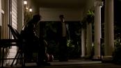 107-161~Stefan-Damon-Gilbert House