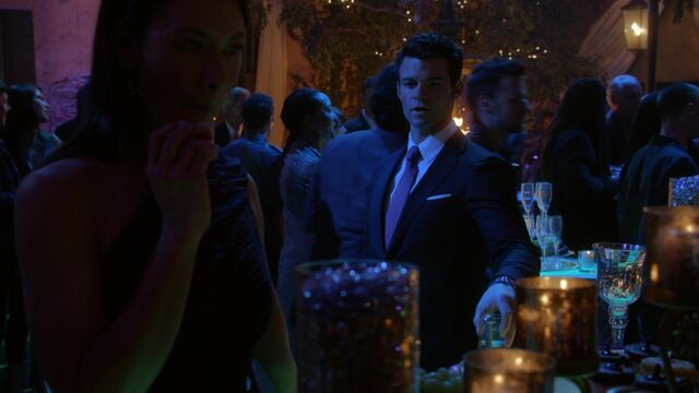 File:The Originals s01e17 HD1080p KISSTHEMGOODBYE NET 0898.jpg