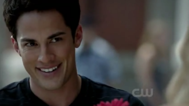 File:Tyler-Care in 3x1.png