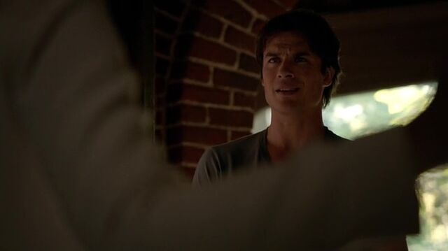 File:7X02-30-Damon.jpg
