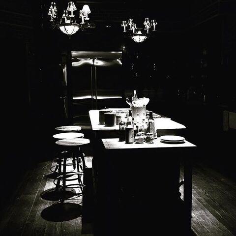File:Salvatore Boarding House S7 Kitchen.jpg