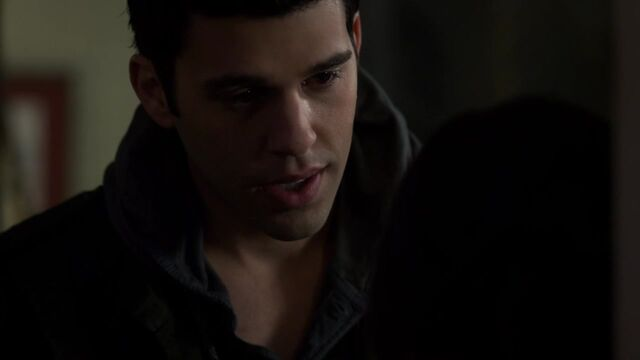 File:The Originals S01E10 720p KISSTHEMGOODBYE NET 0832.jpg
