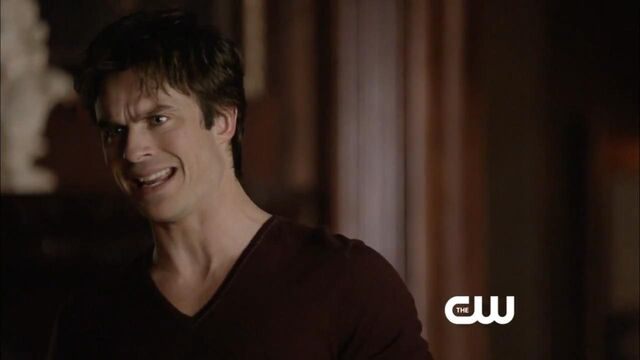 File:The Vampire Diaries - What Lies Beneath Clip - YouTube.mp4 snapshot 00.20 -2014.04.30 13.27.10-.jpg
