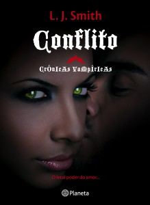 File:CONFLITO.jpg