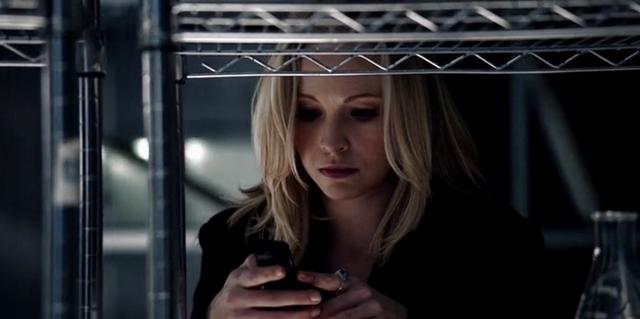 File:Caroline in 5x16.png