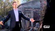 The Originals 1x16 Producers' Preview - Farewell to Storyville HD
