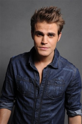 File:2011 Teen Choice Awards 20 Paul Wesley.jpg