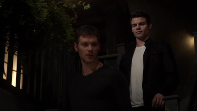 File:The Originals S01E10 720p KISSTHEMGOODBYE NET 0863.jpg