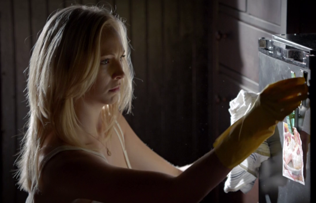 File:Caroline cleaning in 5x12.png