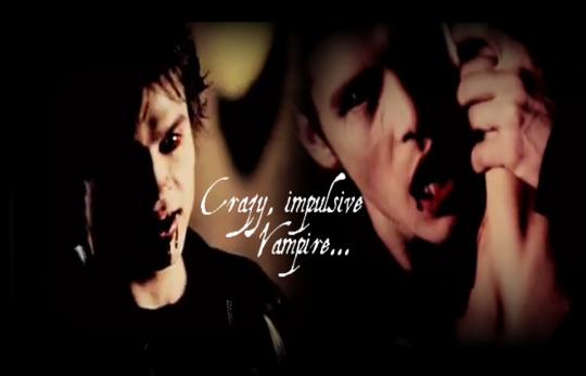 File:Crazy, impulsive vampire.png