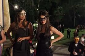 File:Lucy and katherine masquerade.jpg
